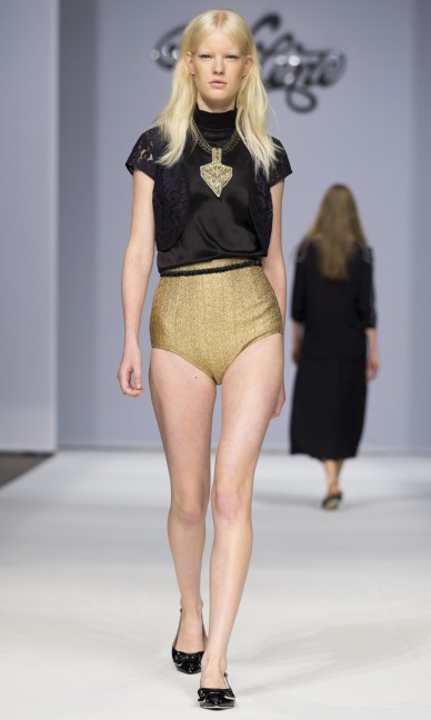 valerie-fashion-week-stockholm-spring-summer-2015-11