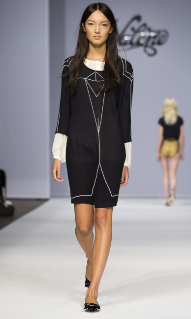 valerie-fashion-week-stockholm-spring-summer-2015-12