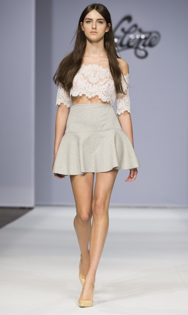 valerie-fashion-week-stockholm-spring-summer-2015-14