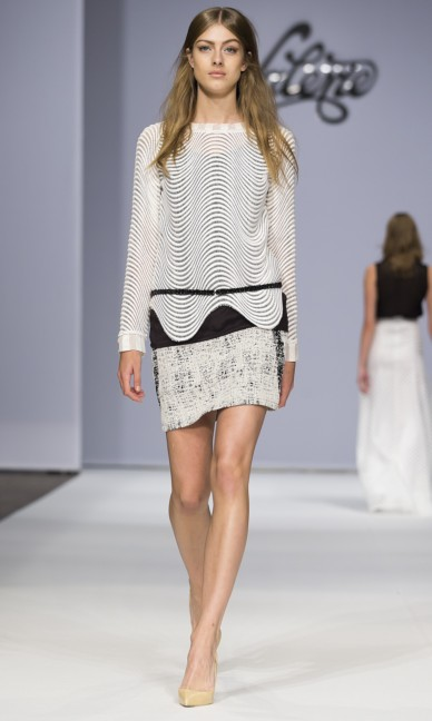 valerie-fashion-week-stockholm-spring-summer-2015-16