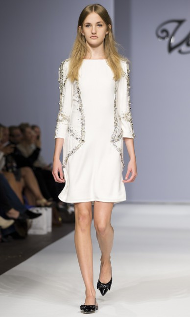 valerie-fashion-week-stockholm-spring-summer-2015-17