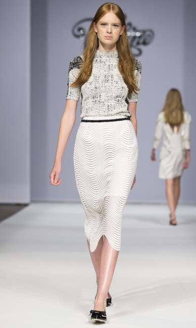 valerie-fashion-week-stockholm-spring-summer-2015-18