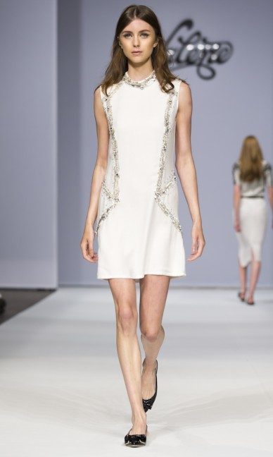 valerie-fashion-week-stockholm-spring-summer-2015-19