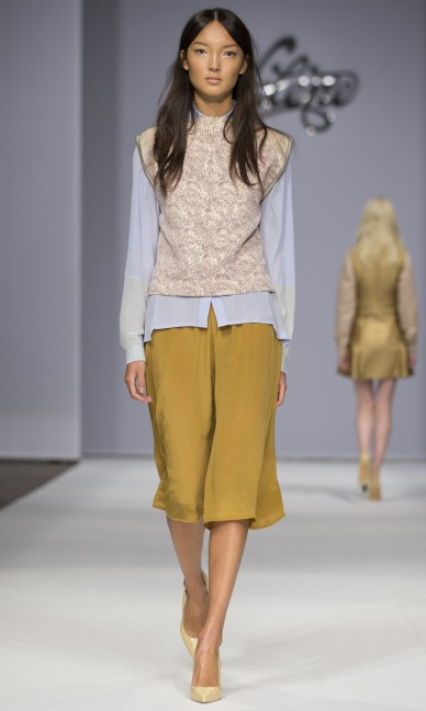valerie-fashion-week-stockholm-spring-summer-2015-2