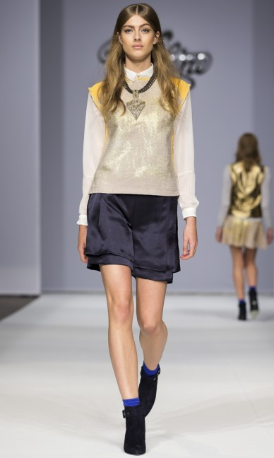valerie-fashion-week-stockholm-spring-summer-2015-6