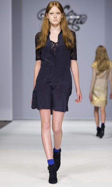 valerie-fashion-week-stockholm-spring-summer-2015-8