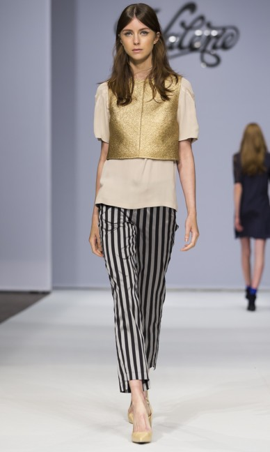 valerie-fashion-week-stockholm-spring-summer-2015-9
