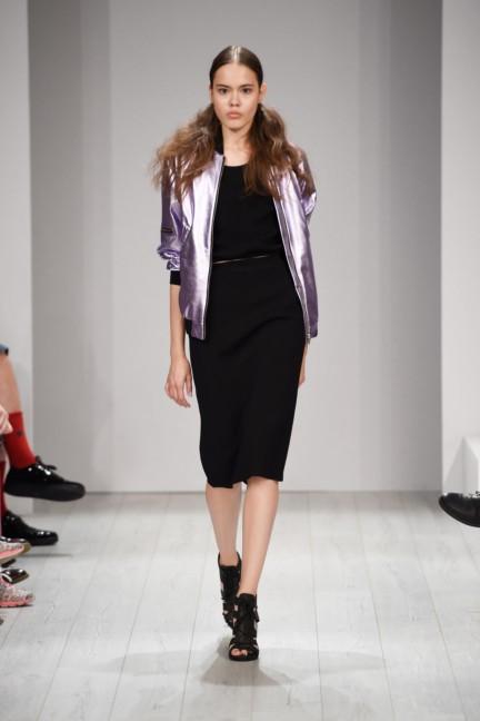 ss-2015_fashion-week-berlin_de_vektor_49428_0