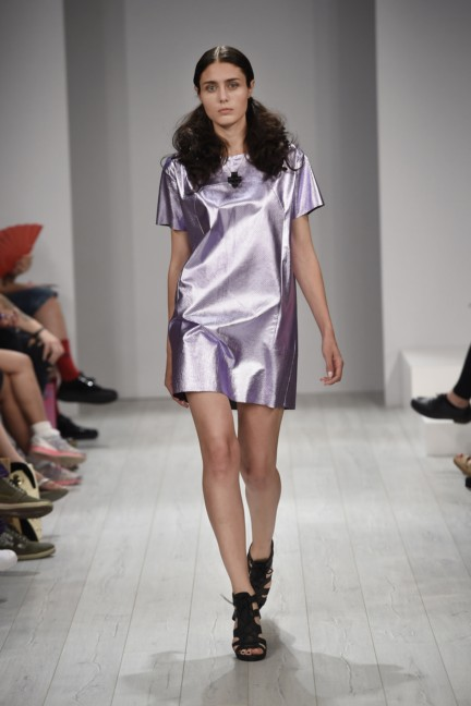 ss-2015_fashion-week-berlin_de_vektor_49430_0