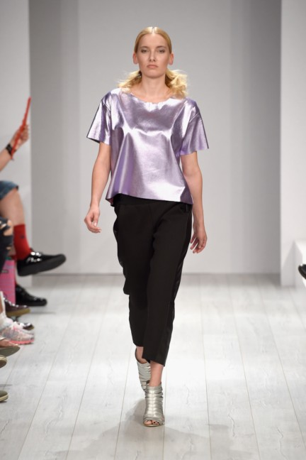 ss-2015_fashion-week-berlin_de_vektor_49432_0
