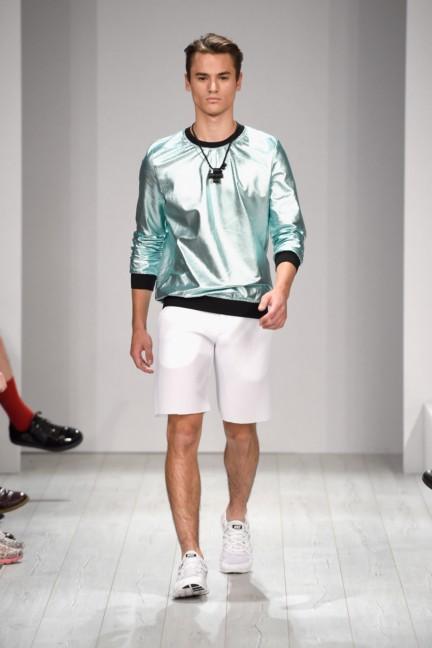 ss-2015_fashion-week-berlin_de_vektor_49433