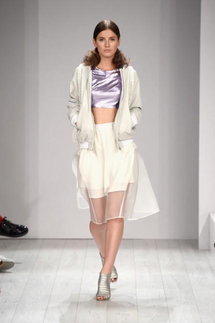 ss-2015_fashion-week-berlin_de_vektor_49434