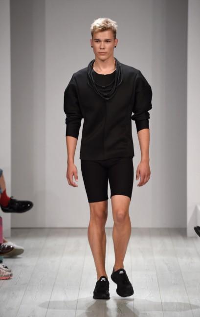 ss-2015_fashion-week-berlin_de_vektor_49437