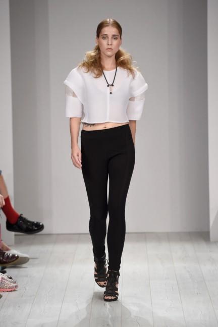 ss-2015_fashion-week-berlin_de_vektor_49438