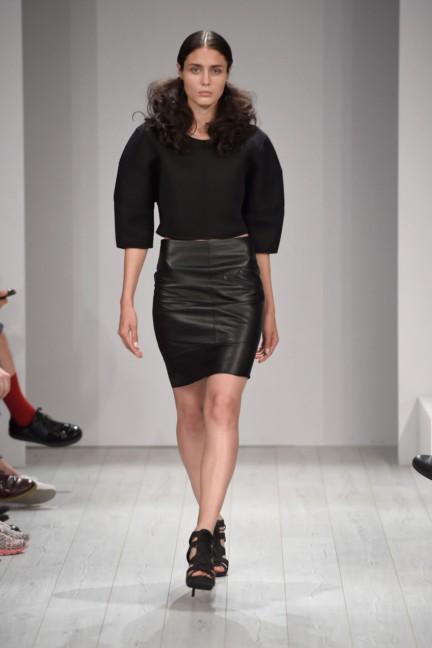 ss-2015_fashion-week-berlin_de_vektor_49440