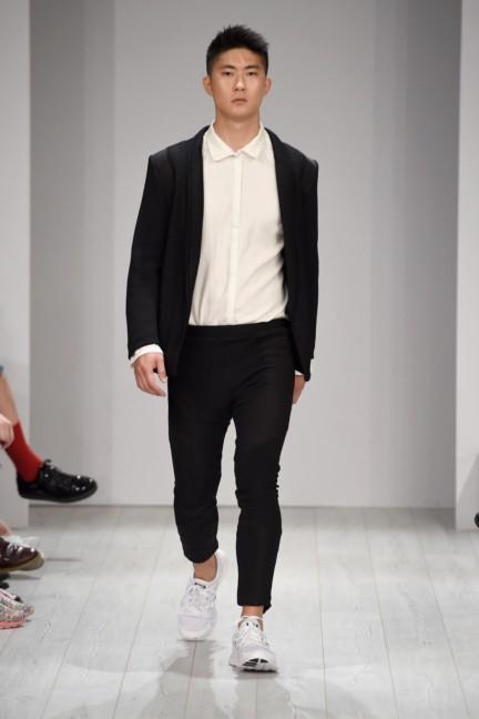 ss-2015_fashion-week-berlin_de_vektor_49441