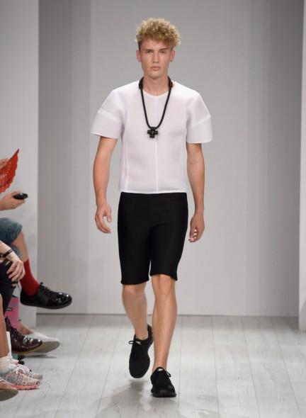 ss-2015_fashion-week-berlin_de_vektor_49443
