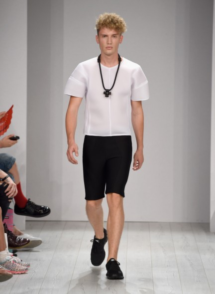 ss-2015_fashion-week-berlin_de_vektor_49443_0