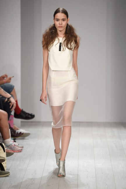 ss-2015_fashion-week-berlin_de_vektor_49444