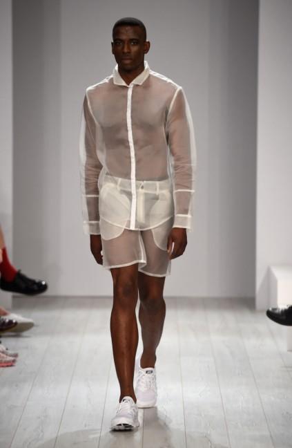 ss-2015_fashion-week-berlin_de_vektor_49445