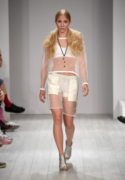 ss-2015_fashion-week-berlin_de_vektor_49446_0