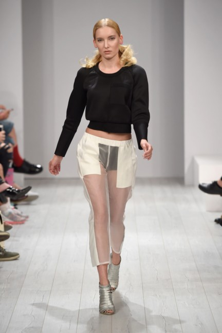 ss-2015_fashion-week-berlin_de_vektor_49448