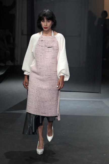 verena-michels-mercedes-benz-fashion-week-amsterdam-spring-summer-2015-10