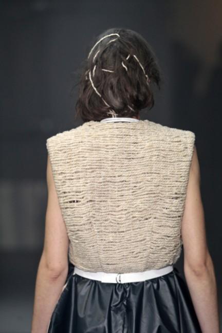 verena-michels-mercedes-benz-fashion-week-amsterdam-spring-summer-2015-11