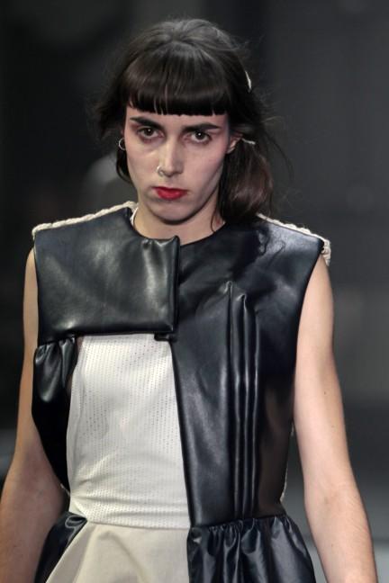 verena-michels-mercedes-benz-fashion-week-amsterdam-spring-summer-2015-12