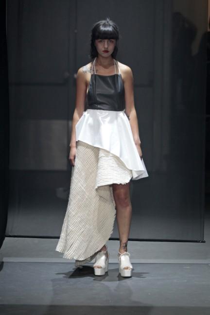 verena-michels-mercedes-benz-fashion-week-amsterdam-spring-summer-2015-14