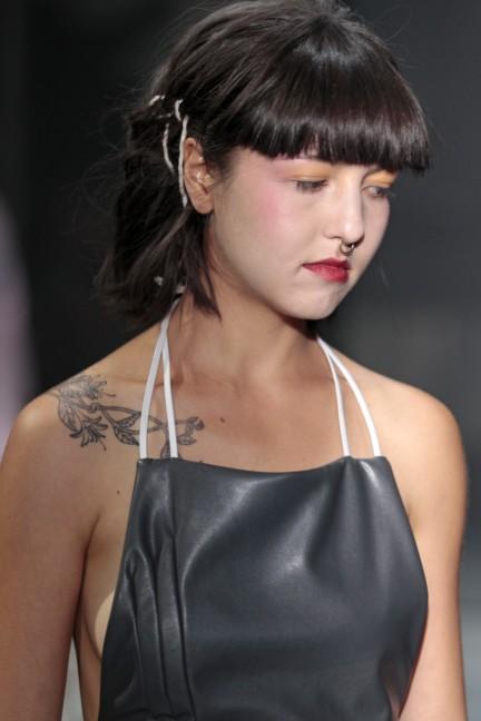 verena-michels-mercedes-benz-fashion-week-amsterdam-spring-summer-2015-16