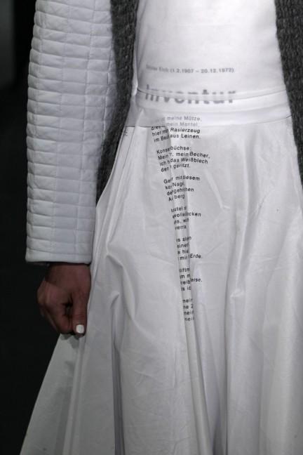 verena-michels-mercedes-benz-fashion-week-amsterdam-spring-summer-2015-3