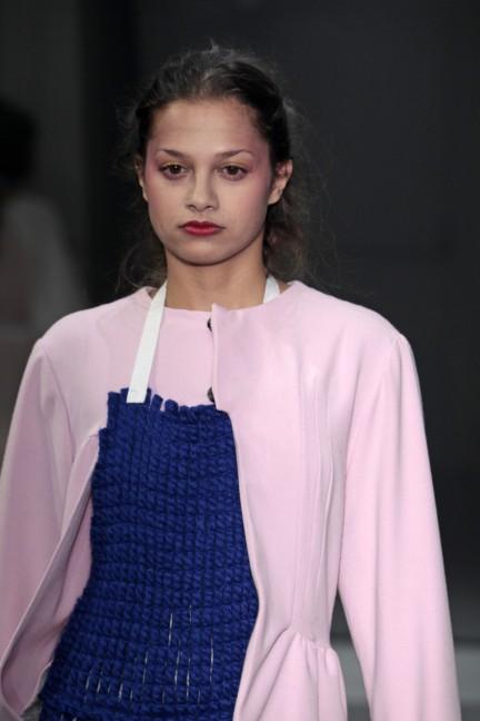verena-michels-mercedes-benz-fashion-week-amsterdam-spring-summer-2015-5