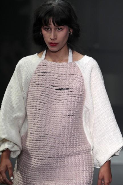 verena-michels-mercedes-benz-fashion-week-amsterdam-spring-summer-2015-6