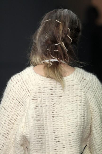 verena-michels-mercedes-benz-fashion-week-amsterdam-spring-summer-2015-7