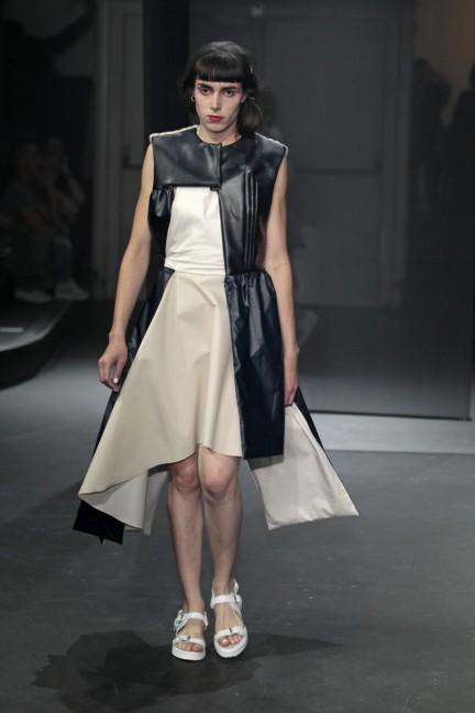 verena-michels-mercedes-benz-fashion-week-amsterdam-spring-summer-2015-8