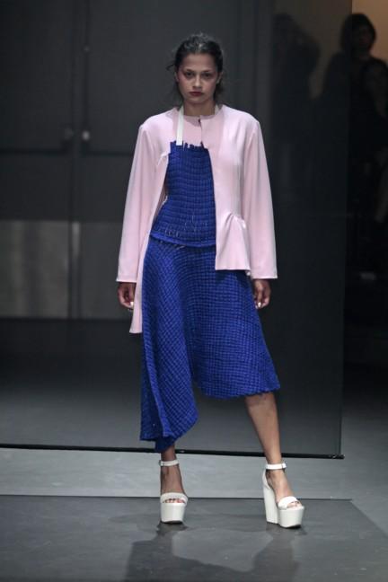 verena-michels-mercedes-benz-fashion-week-amsterdam-spring-summer-2015-9