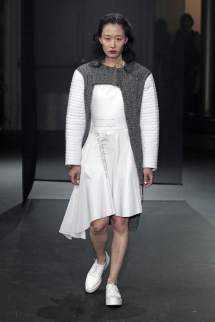 verena-michels-mercedes-benz-fashion-week-amsterdam-spring-summer-2015