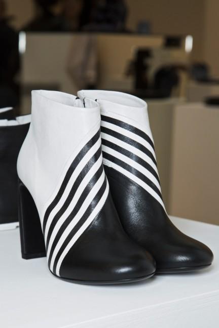 vic-matie-milan-fashion-week-spring-summer-2015-36