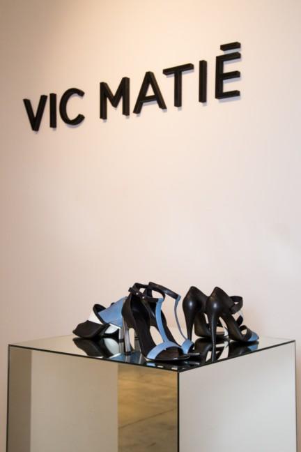 vic-matie-milan-fashion-week-spring-summer-2015-56
