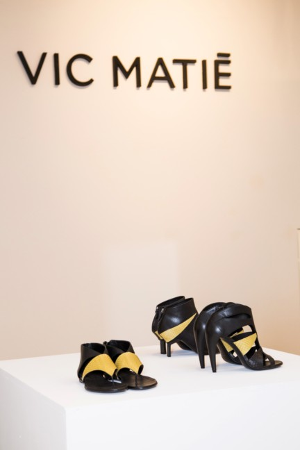 vic-matie-milan-fashion-week-spring-summer-2015-58
