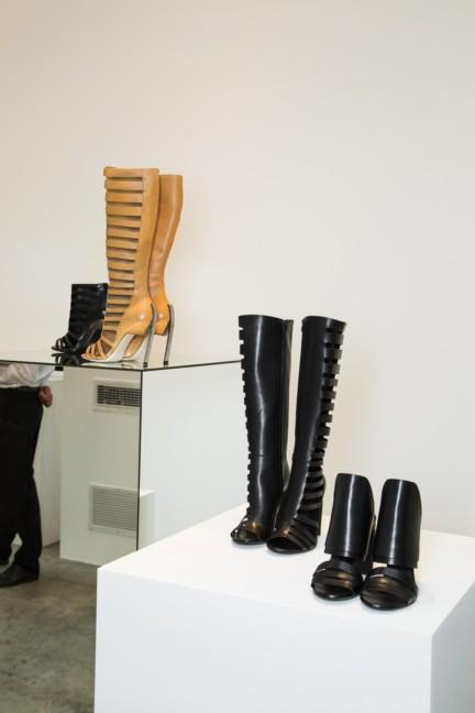 vic-matie-milan-fashion-week-spring-summer-2015-66