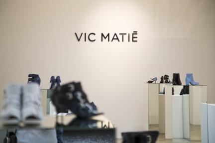 vic-matie-milan-fashion-week-spring-summer-2015-7