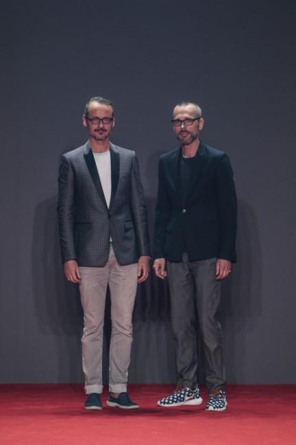 viktor-rolf-haute-couture-autumn-winter-2014-2015-24