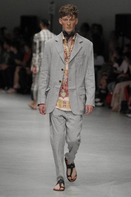 man_ss14_catwalk_imagery_004