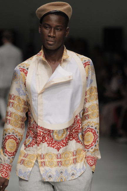man_ss14_catwalk_imagery_007