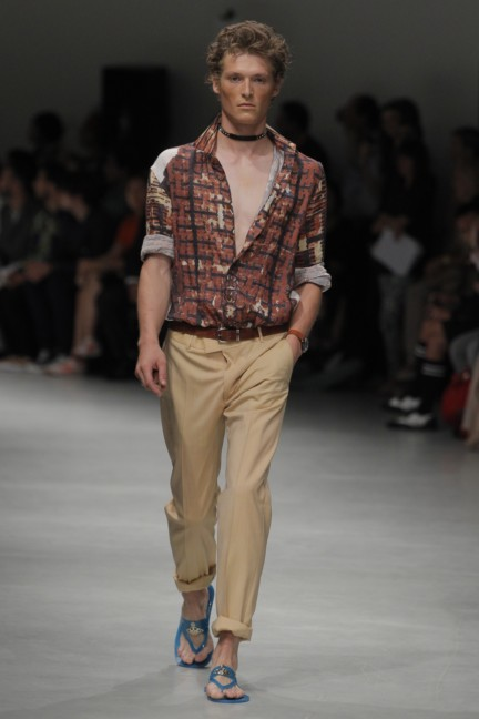 man_ss14_catwalk_imagery_008