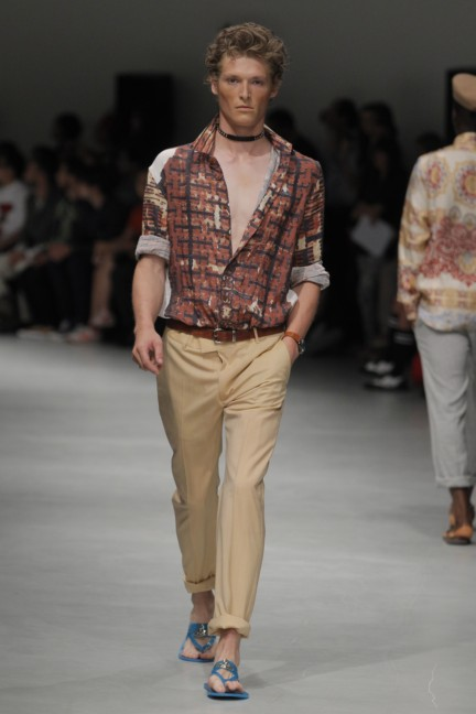man_ss14_catwalk_imagery_009