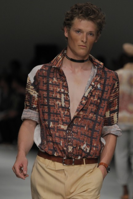 man_ss14_catwalk_imagery_010
