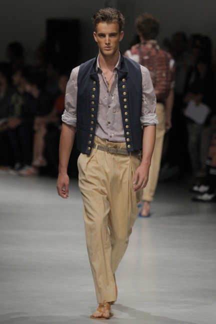 man_ss14_catwalk_imagery_011
